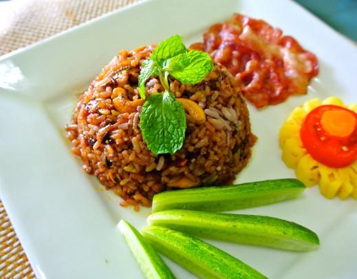 fried-rice-263882