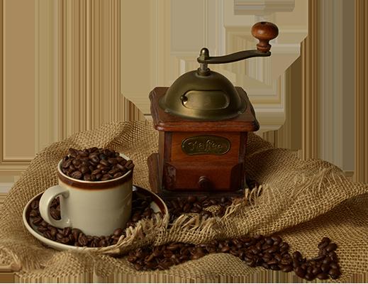 moulin-cafe