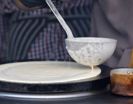 pancake-575107